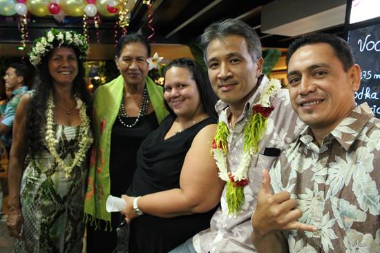 Site de rencontres à tahiti